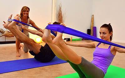 Pilates – approfondimento